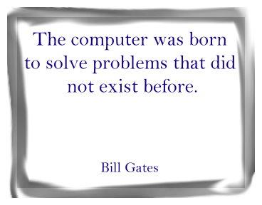 solveproblems.jpg